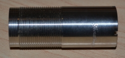 "CT II 12ga Improved Cylinder (.715"" Diameter)"