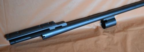 Remington 1100 LT 20ga  24