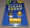 Clean Sweep Shotgun Cleaning System