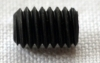 120 - Trigger Return Spring Screw